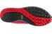 Keen M's A86 TR True Red/Swedish Blue